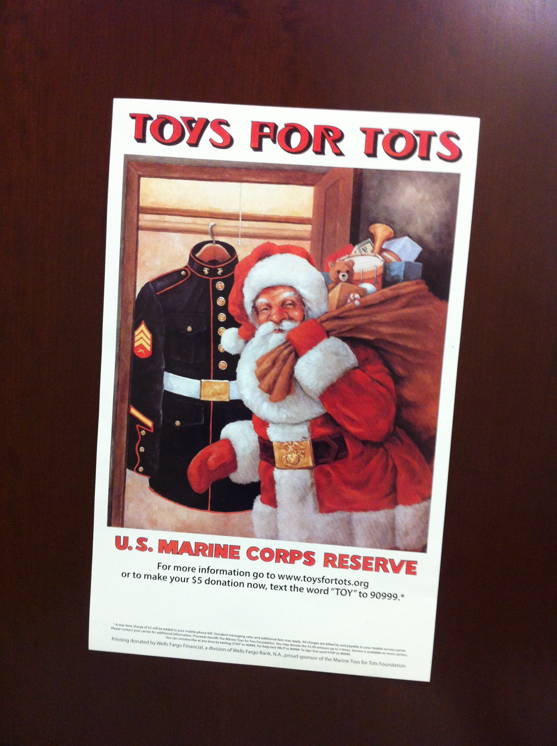 Tag Toys For Tots Donate To : Monthly challenge archives page of go fit girl